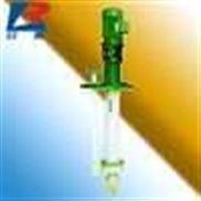 耐腐蝕液下泵
