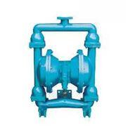 隔膜泵/小型氣動隔膜泵:真空隔膜泵上海