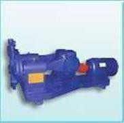 電動隔膜泵/高壓電動隔膜泵:小型電動隔膜泵