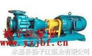 离心泵:IS型离心泵