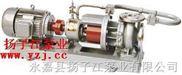 磁力泵:MT-HTP型高溫磁力泵