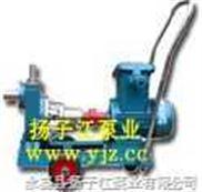自吸泵:JMZ不銹鋼自吸泵