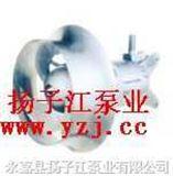 配套:QJB型潛水攪拌機