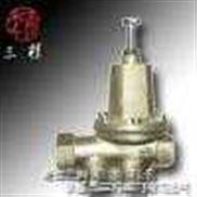全铜水用减压阀200P