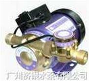 (18WZ-18)增壓泵