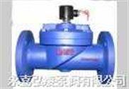 ZCS/DF水用電磁閥
