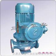 三鑫管道油泵