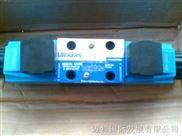 美国VICKERS电磁阀DG4V-5-6C-M-U-C6-20