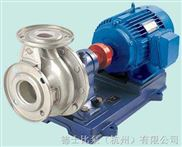 TZA型-直连式不锈钢离心泵   打啤酒泵