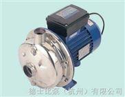WB、2WB型-微型不锈钢离心泵