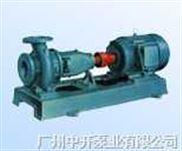 (IS)ISR離心式清水泵