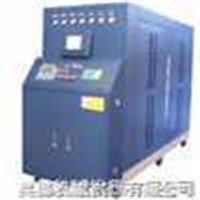 高光成型模具控温