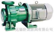 IMD-氟塑料磁力泵