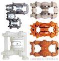 美國威爾頓WILDEN氣動隔膜泵