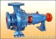 供应IRBT型保温离心泵