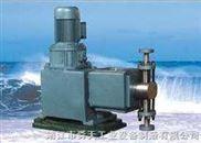 YJ型变频计量泵