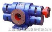 供应GWB型外润滑渣油泵(白土液泵)