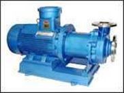CQB型大功率磁力泵