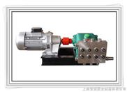 3DP20型高压往复泵