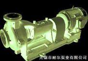 特种耐磨耐腐泵