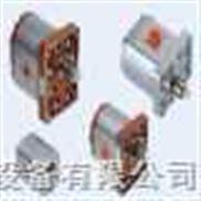 SEIM工业螺杆泵及高压齿轮泵