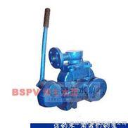 BSSS型手搖清水泵.