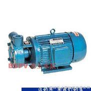 W型直联式旋涡泵