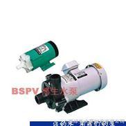 MP型小型磁力泵
