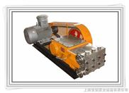 3DP80型高压往复泵