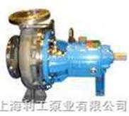 CHK型单级悬臂离心泵