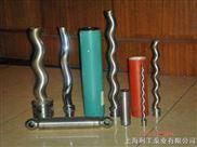 进口螺杆泵配件(1)