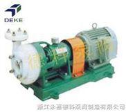 FSB--FSB化工離心泵