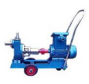 JMZ.FMZ型自吸酒泵.不銹鋼自吸泵