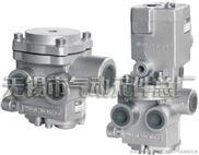 K25JD-15W//K25JD-20W//K25JD-40W//-二位五通截止式换向阀(W)(无锡市气动元件总厂)