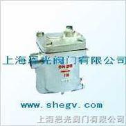CS15H、CS45H 钟形浮子(倒吊桶)式蒸汽疏水阀