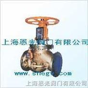 Jy41W/Y 銅氧氣截止閥