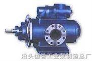 专业生产螺杆泵SN系列螺杆泵,油泵,泊头螺杆泵。