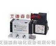 【Q23DB-6|Q23DB2-8|Q23DB-10|Q23DB2-15滑板式电磁阀】