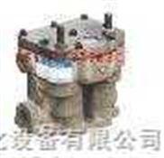 Q24JQ(G) Q25JQ(G)高温型单气控换向阀