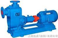 CYZ系列自吸式離心油泵