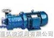 CQ系列耐腐蝕磁力泵