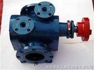 瀝青保溫泵 瀝青泵價格 圓弧泵 不銹鋼齒輪泵 春達泵業