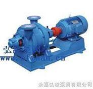 SK系列水環式真空泵價格