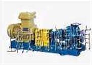 IS單級單吸臥式離心清水泵