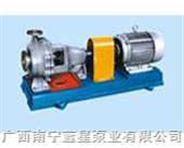 IN型熔融尿素泵
