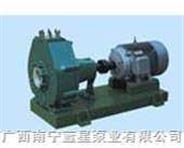 IEC型稀酸泵