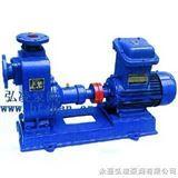 CYZ-A型CYZ-A型自吸式離心油泵