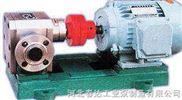 全不锈钢外润滑齿轮油泵,外润滑齿轮泵