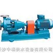 单级双吸中开离心泵,长沙单级双吸中开离心泵,湖南单级双吸中开离心泵