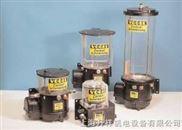 德国VOGEL润滑泵、VOGEL集中润滑系统、VOGEL油泵、VOGEL多头泵、VOGEL齿轮泵、V